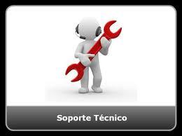 Niveles de soporte tecnico de sistemas